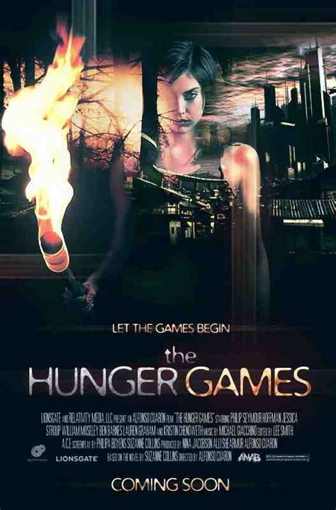biography of hunger games movie the hunger games movieguide movie reviews for christians