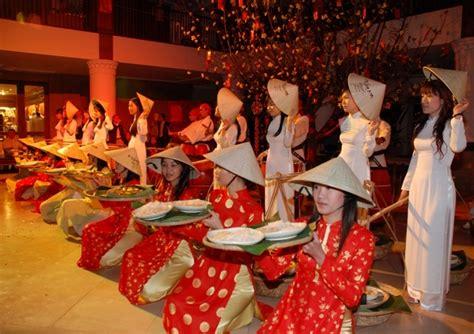 tet holiday in vietnam timeanddatecom tet holiday in vietnam latest news tet holiday in