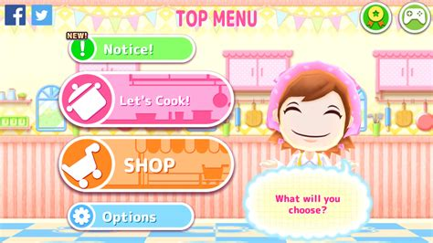 giochi di cucina cooking cooking let s cook giochi per android scaricare