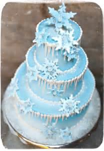 Frozen Cake Cakemade Blog