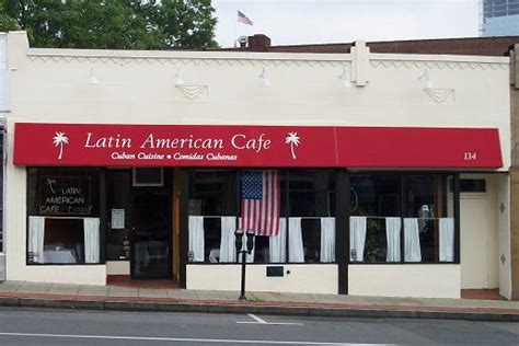 awning restaurant sign stop products services product gallery