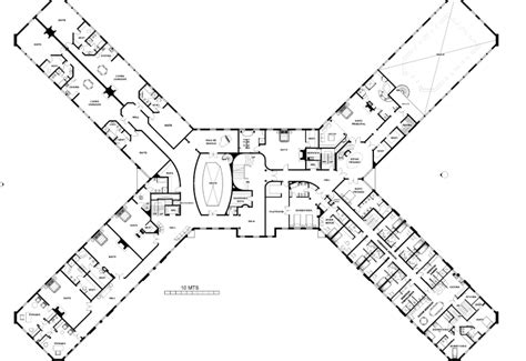 x mansion floor plan x mansion map x mansion floor plans log mansion floor