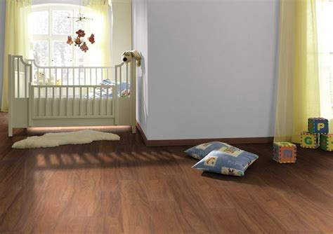 bedroom tile wood grain ceramic tile flooring