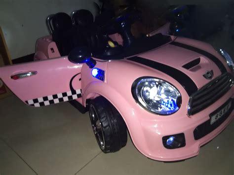 Mobil Mobilan 12pcs Mainan Anak Laki Laki Mainan Anak Yang Aman Dhian Toys
