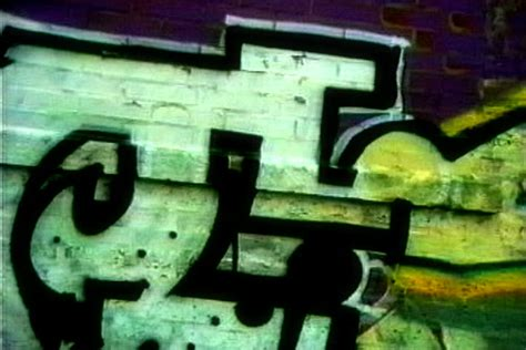 what is graffiti definition graffiti definition meaning