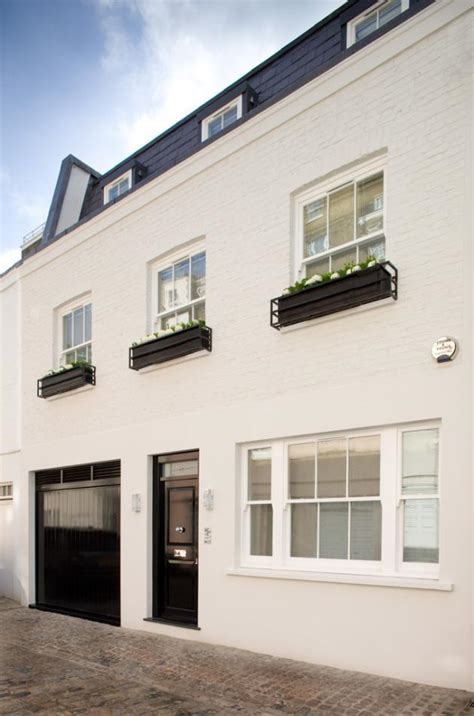 3 bedroom house for sale in north london 3 bedroom mews house for sale in eaton mews north london
