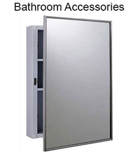 bobrick bathroom accessories bobrick washroom accessories direct factory discounts