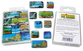 Magnet Set 1301 magnets