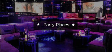 club zone vancouver music event venues clubzone com