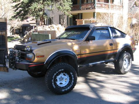 jeep eagle sx4 johnnny s lets see how many pictures of the day we can