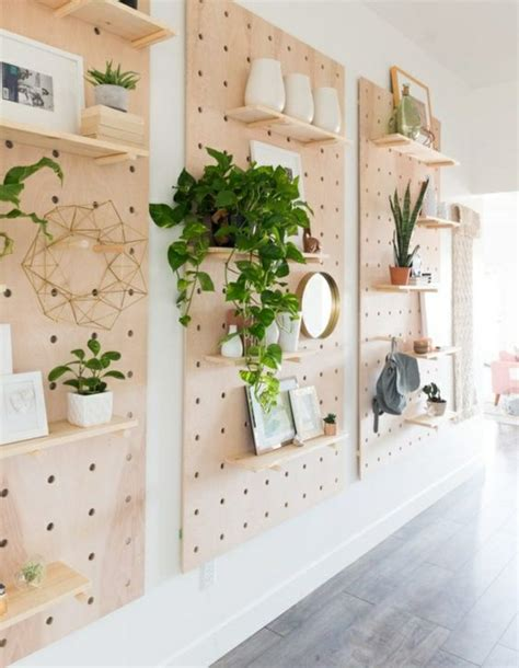 pflanzenwand bauen pflanzenwand selber bauen pflanzenwand selber bauen