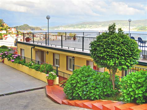 apartamentos en galicia para vacaciones apartamentos park rax 243 apartamentos en galicia para