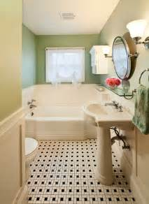 1930 Bathroom Design 1930 S Retro Corvallis Bath Traditional Bathroom Other Metro By Powell Construction