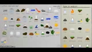 How to make bat in little alchemy little alchemy auto cars price and