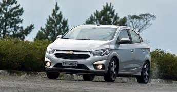 chevrolet cobalt 2017 2017 2018 best cars reviews