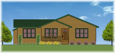birchwood homes omaha floor plans birchwood homes omaha floor plans 28 images builder s