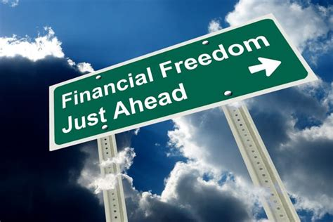 the way to financial freedom how to become financially independent in your 30s books how can i become financially free lify your