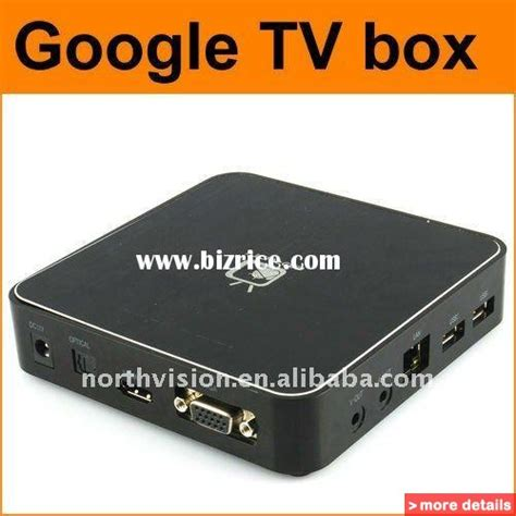 Set Of Box Tv Digital atsc digital tv receiver set top box for car images frompo
