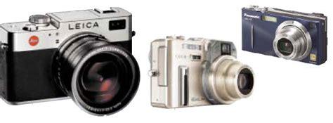 Kamera Nikon Terendah copas ilmu dan info prinsip dan cara kerja kamera digital