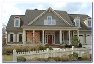 most popular exterior house colors 2016 painting home