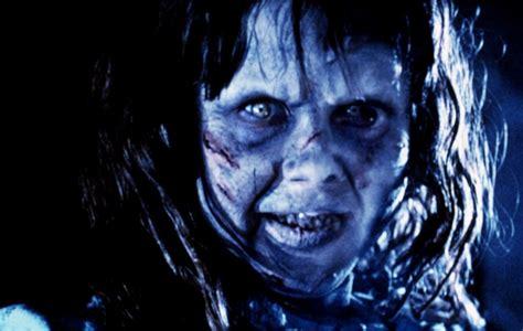 musique du film l exorcist galerie photo l exorciste de william friedkin dvdclassik