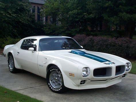 pontiac trans am 455 mad 4 wheels 1970 pontiac firebird trans am 455 best