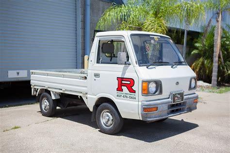 subaru mini truck subaru sambar kt1 mini truck leading used cars exporter