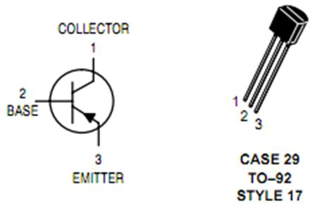 transistor a733 pinout a733 transistor circuit 28 images nannasin28 electronic components knowledge a733 datasheet