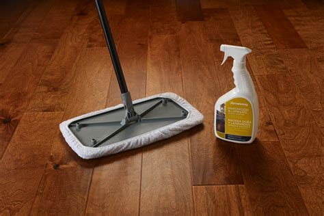 How Do I Clean Wood Laminate Floors by The Best Laminate Floors