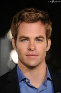 Squat On Bench Why Lift When It S All About Being Chris Pine Pics