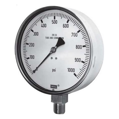 Pressure Wika 232 50 4213734 232 50 pressure wika valin
