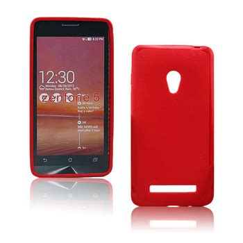 Soft Hello For Asus Zenfone 5 Cover For Asus Zenfone 5 Soft Tpu Cover For Asus