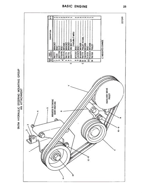 3208 cat engine parts diagram 3208 cat engine parts diagram 28 images 3208