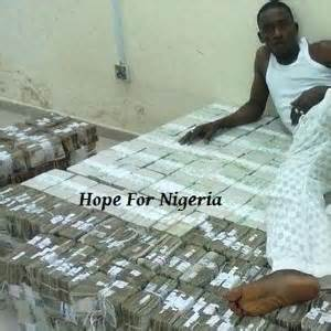 Money On Bed Dialogues Re Usa Africa Dialogue Series Fw Son Of A