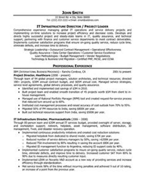 Project Coordinator Resume Sles by Essay Writing Service Get Your Essay Written Now And