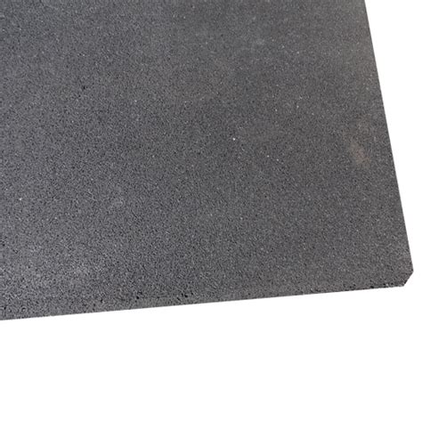 Rubber Table Mat by Rubber Mat For Bridge Saw Table Fabrication Rubber Mat
