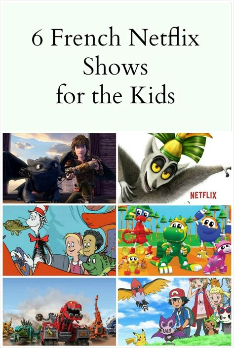 17 best images about etc on pinterest french country 17 best images about french immersion from grade 1 on
