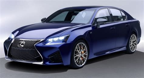 lexus says sedans won t survive unless they evolve