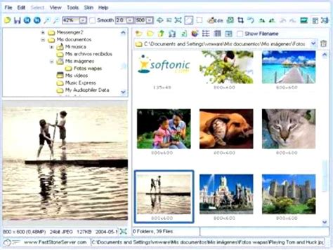 photoshop pattern viewer download freeware psd viewer softwares for opening photoshop files