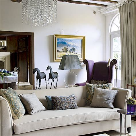 Traditional Decorating Ideas For Living Rooms by Traditional Living Room Ideas Interior Design Ideas