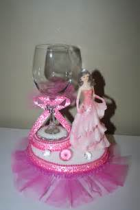 quinceañera centerpieces quinceanera sweet 16 centerpiece by maylin201 on etsy