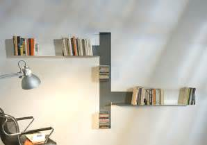 Wall Bookshelves Ideas Decorative Wall Shelf Ideas Iroonie