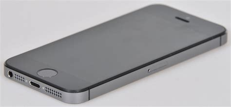 megapixel iphone 5s iphone 5s review
