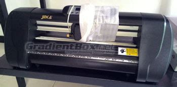Mesin Cutting Sticker Jinka Pro 2 721 mobile version jinka xl 451 mesin cutting sticker