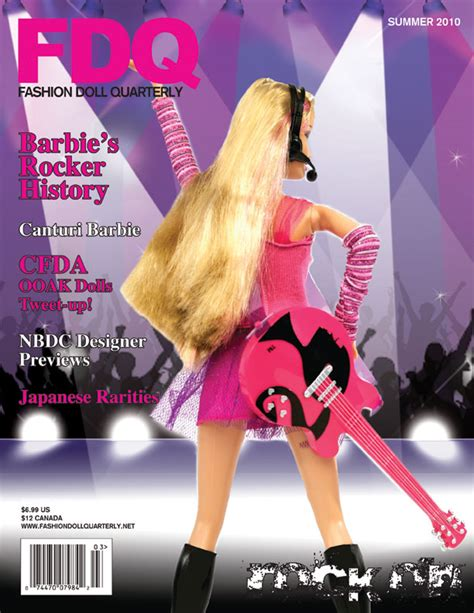 fashion doll quarterly winter 2014 fashion doll quarterly new 2015 past issues of