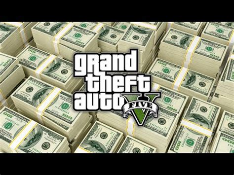 Gta Online Quickest Way To Make Money - gta 5 online make millions fast fast ways to make money online gta 5 ps4 xbox