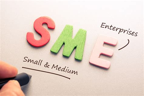 Journal Hacks km in small and medium enterprises smes realkm