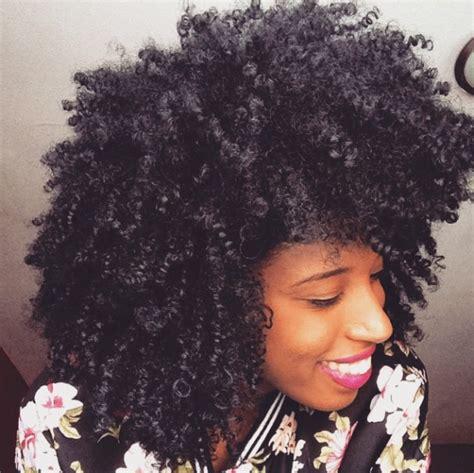 natural hair pinterest 2015 natural hair pinterest 2015 newhairstylesformen2014 com
