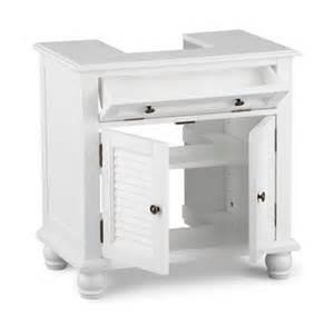 storage for pedestal sink best 25 pedestal sink storage ideas on small