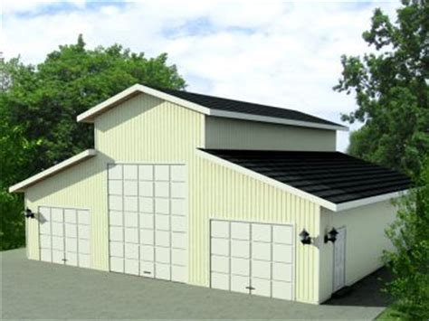 6 car garage plans 6 car garage plan house plans